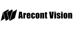 arecont-cameras