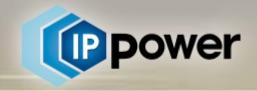 IP Power Logo