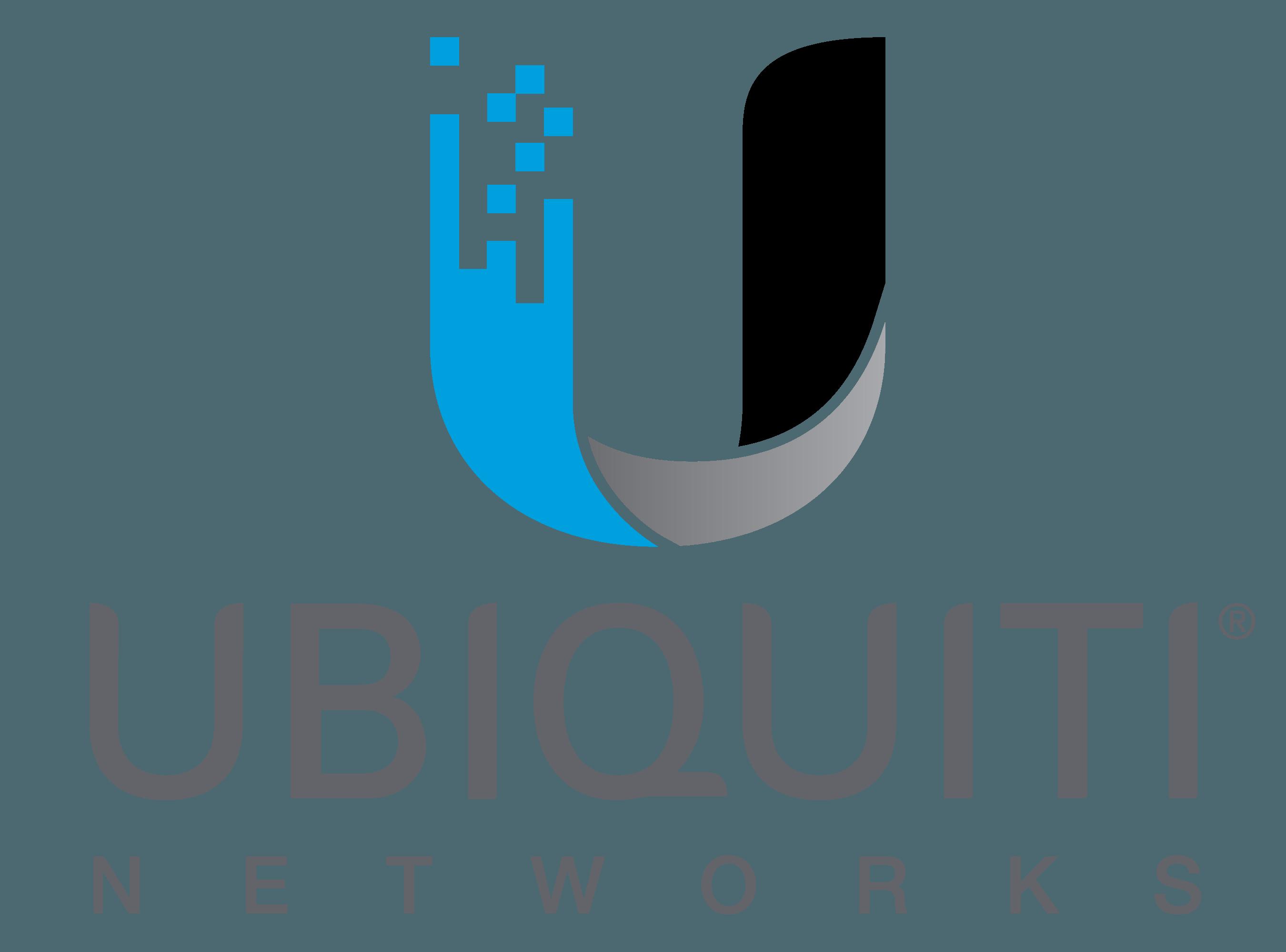 ubnt_logo_2700x2000