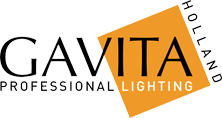 gavita holland logo