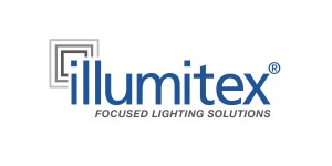illumitex_logo