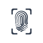 biometrics-02