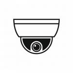 domeCamera-02